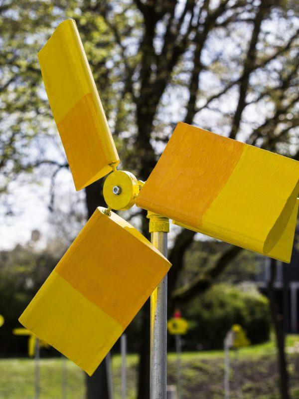 Wind-210