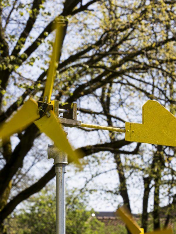 Wind-37